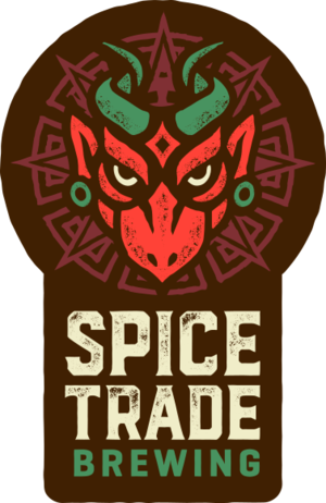 spicetrade.png