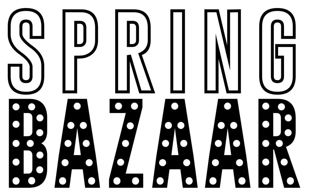Spring+Bazaar+1.jpg