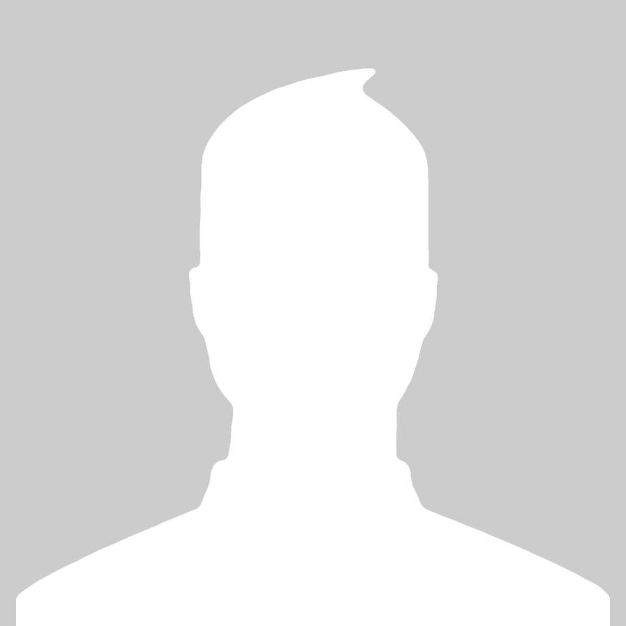 testimonial_placeholder.jpg