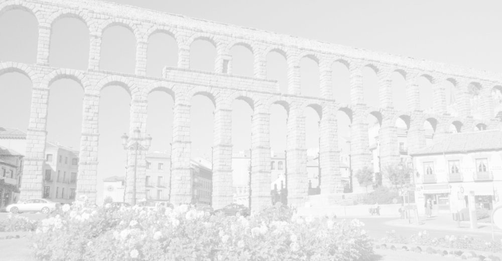 segovia-aqueduct-P.jpg