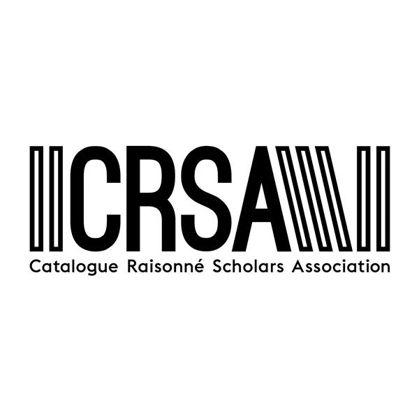 CRSA logo.jpg