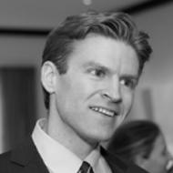 Bryan Faller