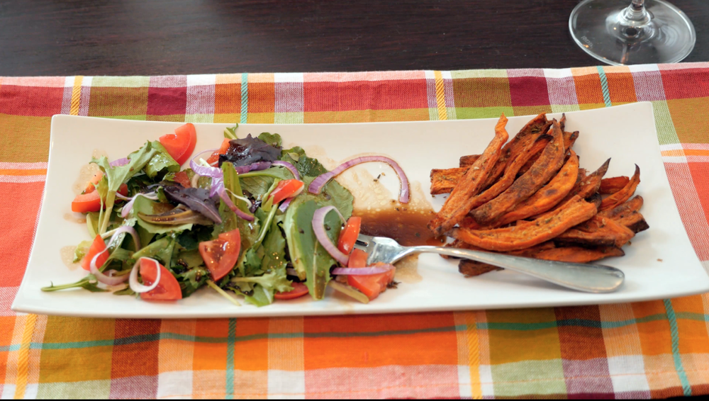 salad yam fries.PNG