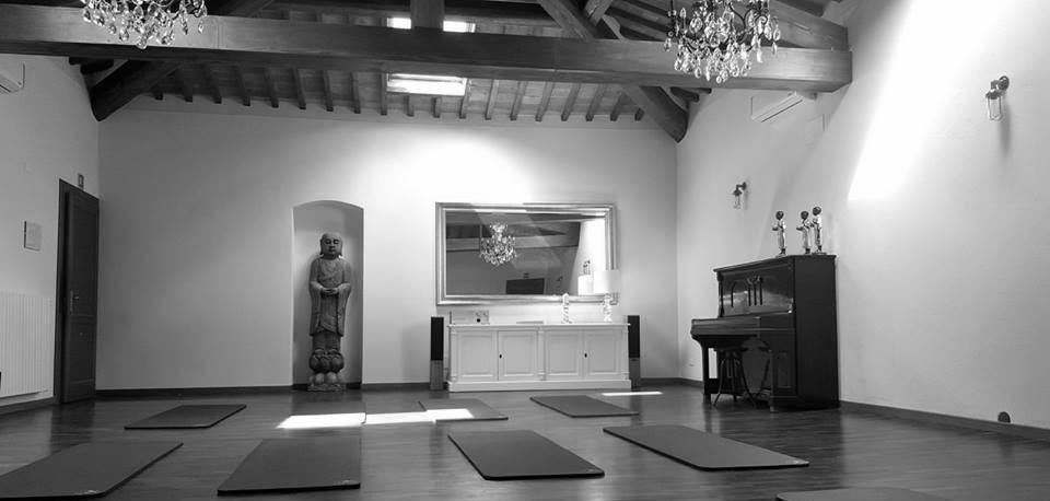 Yoga roombw.jpg