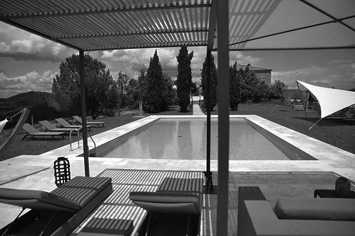Poolside.png
