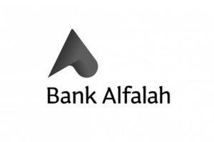 Bank-Alfalah.jpg