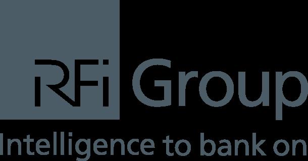 RFI group.png