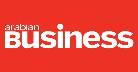 arabian business.jpg