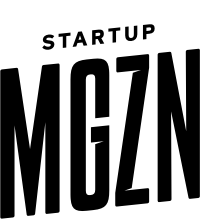 Startup-MGZN-Smaller-Retina.png