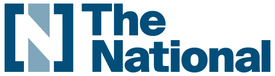 The-National-logo.png