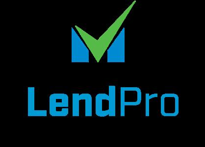 Lendpro.png