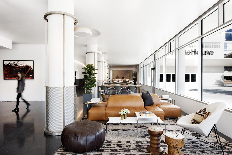 New York Interior Designer - Work — Laura Kern Interior Design
