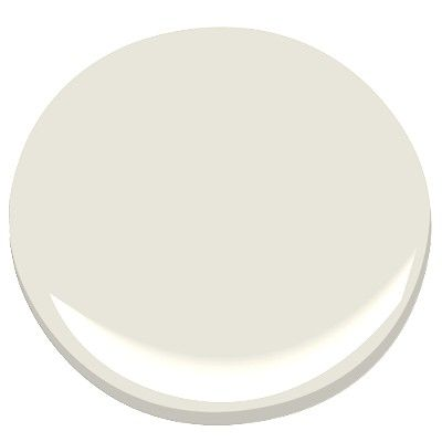 My favorite warm neutral - Benjamin moore seapearl #961