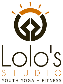 Lolo's Youth Yoga + Fitness Studio