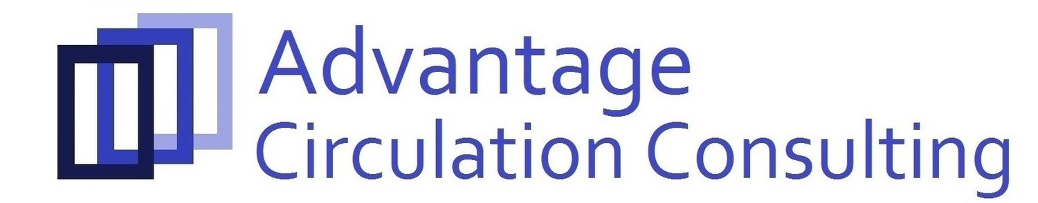 Advantage Circulation Consulting