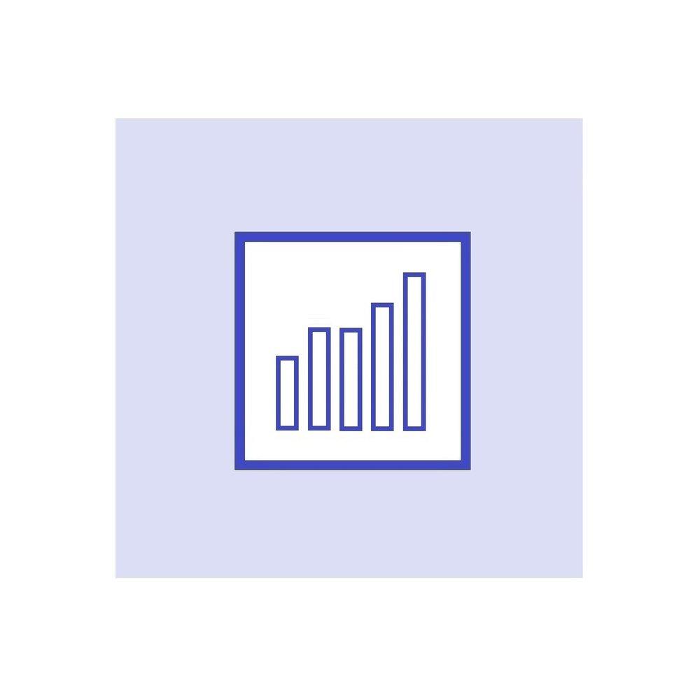 Newsstand Development -
