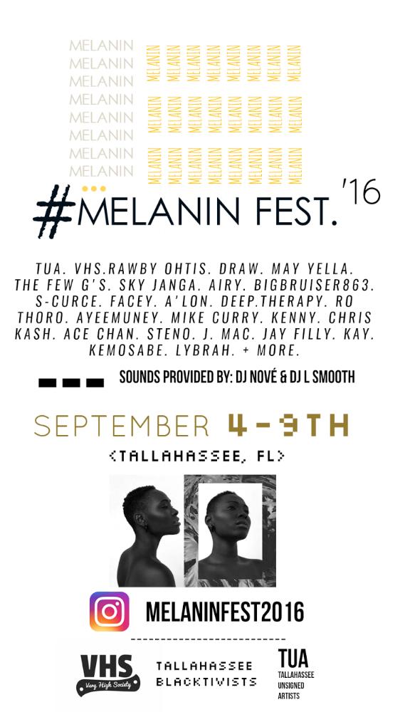 Melanin_Fest16