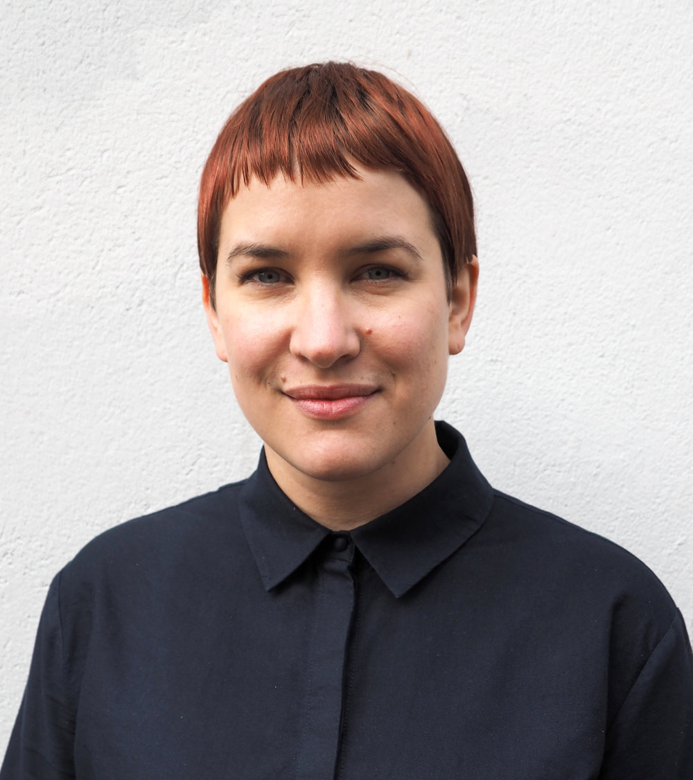 Annea Lounatvuori 2017.jpg
