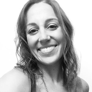 Tarah Eland</BR>COO/Co-Founder