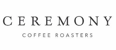 Ceremony Coffee Roasters