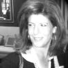 Linda Kaplan McDowell  Marketing Director  linda@texturemag.com