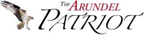 The Arundel Patriot