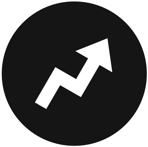 buzzfeed logo copy.png