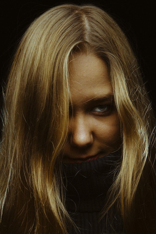 Portrait_Veronika.jpg
