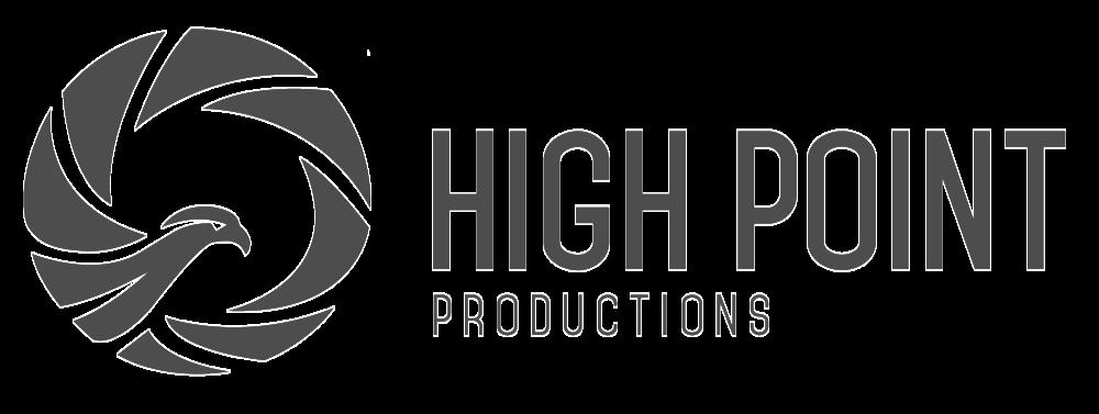 HPP_logo_B&W.png