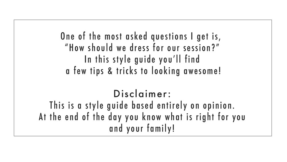 WHAT TO WEAR STYLE GUIDE _0001_PAGE2.jpg