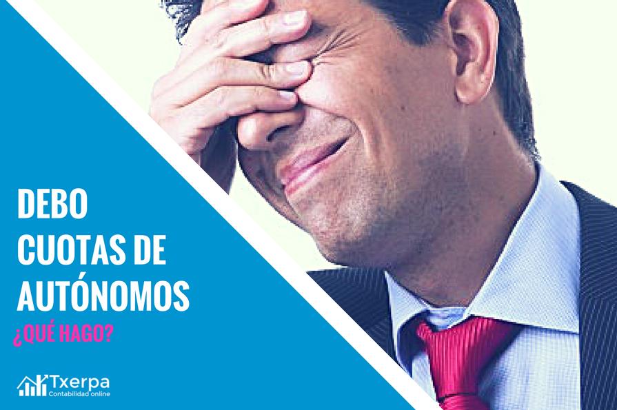 autonomos_deudas_seguridad_social_txerpa.png