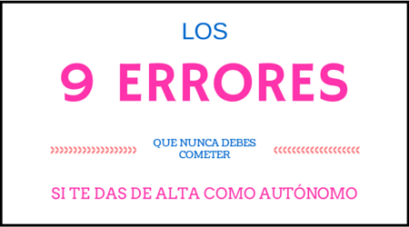 errores_que_nunca_debes_cometer_alta_autonomo.png