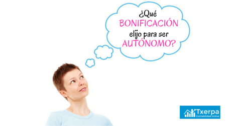 como_elegir_bonificacion_para_ser_autonomo_txerpa.png