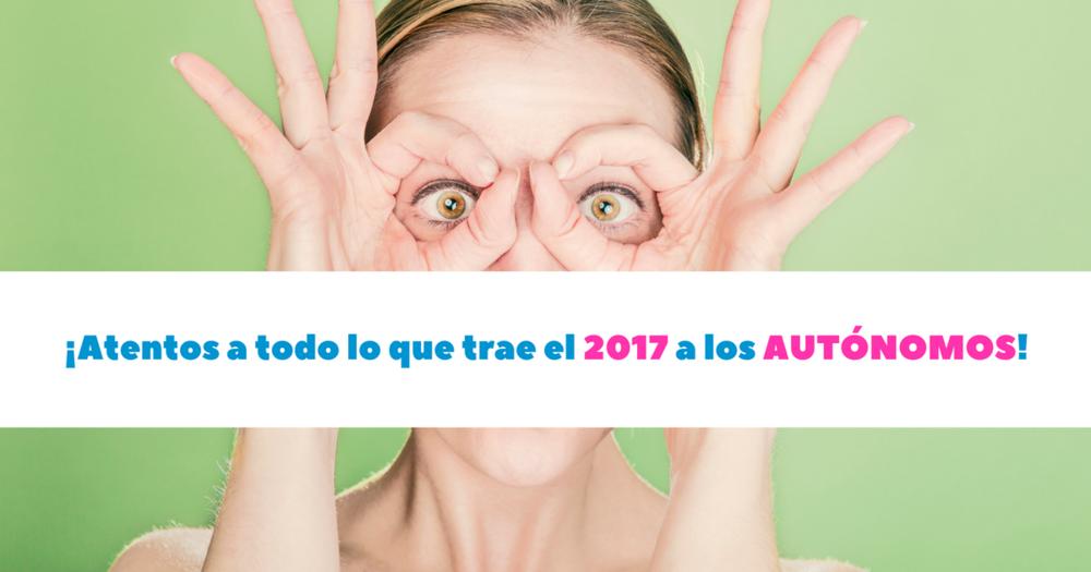 novedades_2017_autonomos_txerpa.png