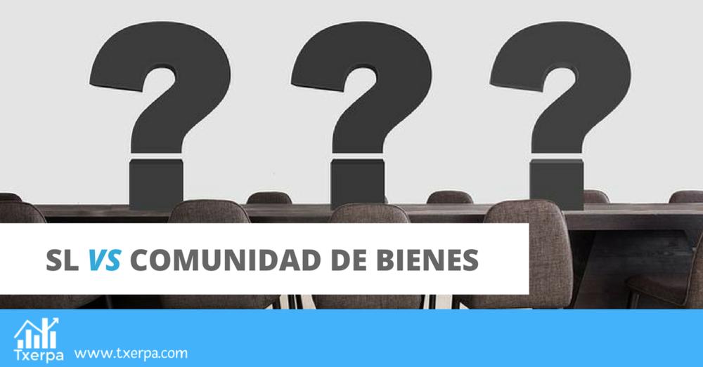 sl_comunidad_de_bienes_diferencias_txerpa.png