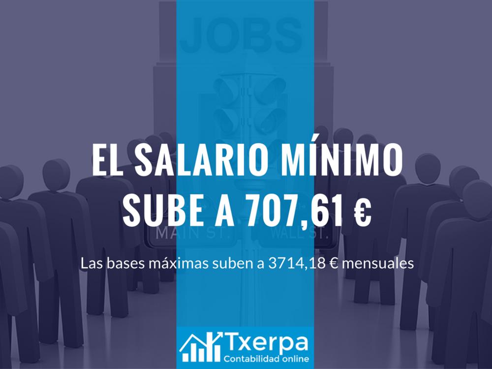 salario_minimo_bases_maximas_autonomos_2017_txerpa.png