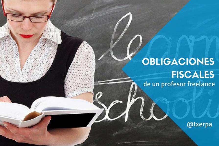 obligaciones_fiscales_profesor_autonomo_txerpa.png