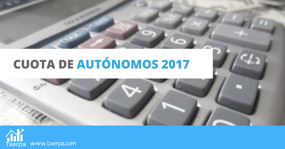 cuota_autonomos_2017_txerpa_1.png