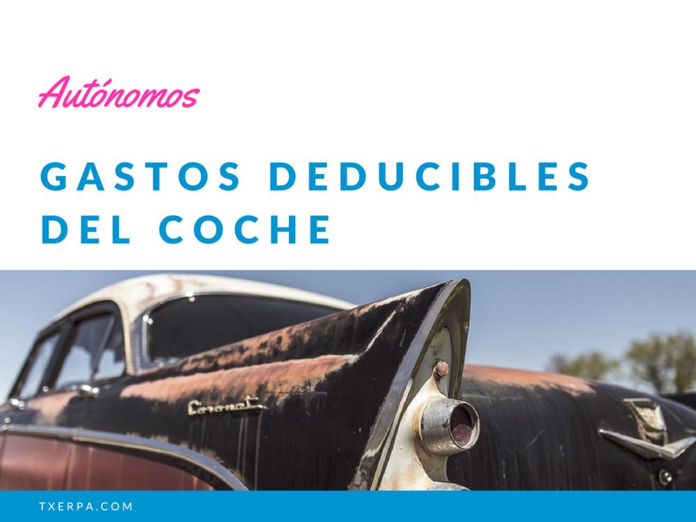 gastos_deducibles_coche_autonomos_txerpa.png