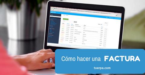 como_hacer_una_factura_txerpa.png