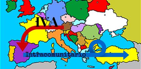 alta_autonomo_actividades_intracomunitarias.png