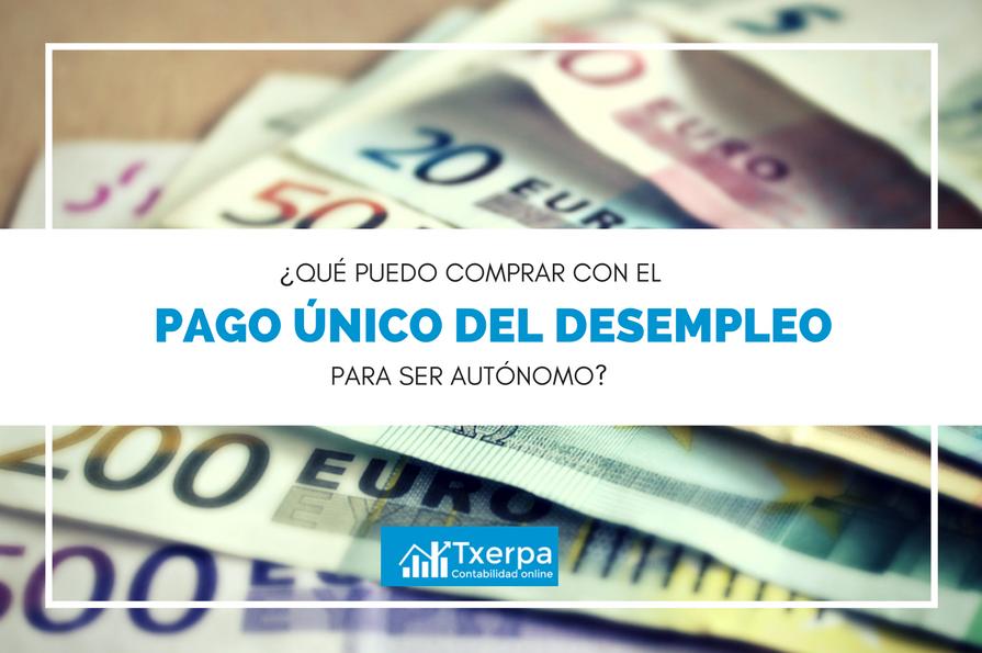 que_se_puede_comprar_pago_unico_autonomos_txerpa.png