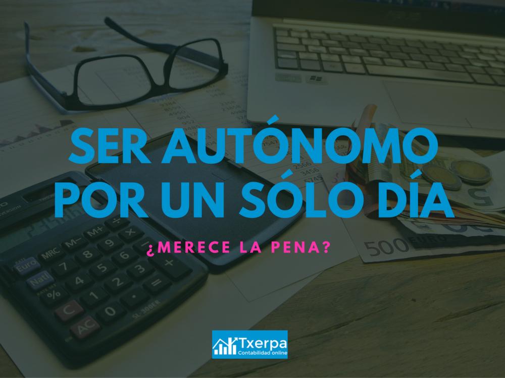 ser_autonomo_un_dia_txerpa.png