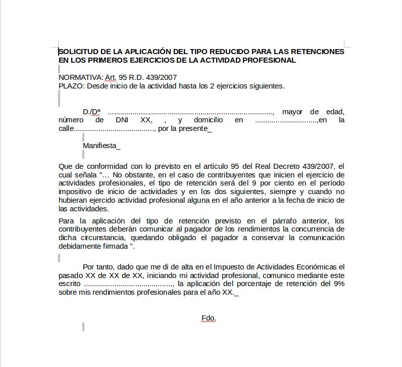 certificado_tipo_reducido_www.txerpa.com.png