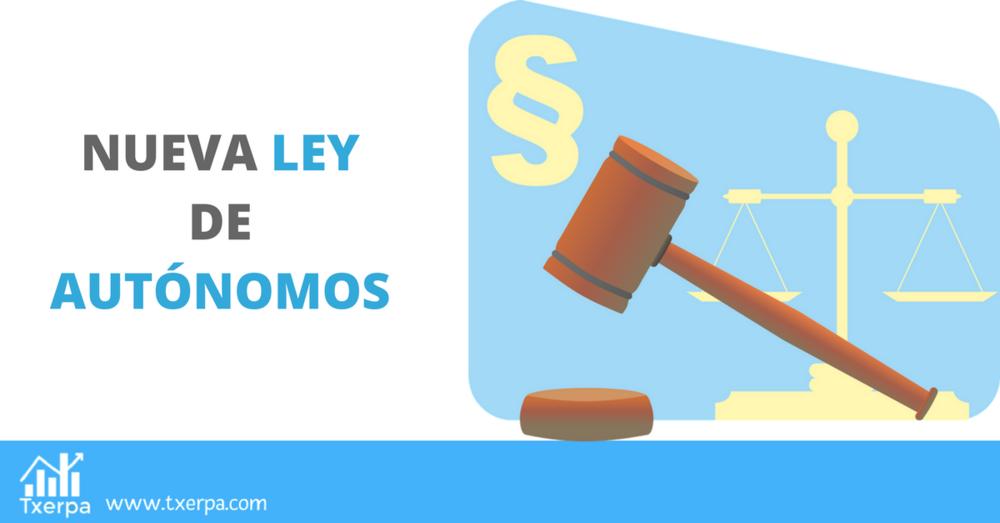 nueva_ley_autonomos_txerpa.png