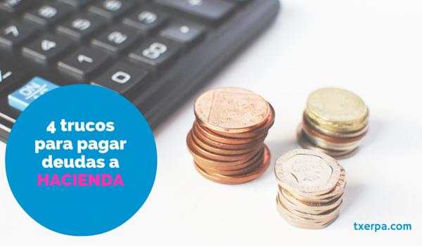 trucos_pagar_deudas_hacienda_txerpa.png
