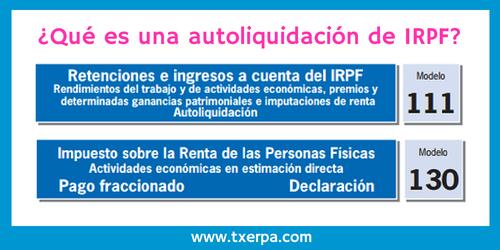 autoliquidacion_irpf_txerpa_gestoria_online.png