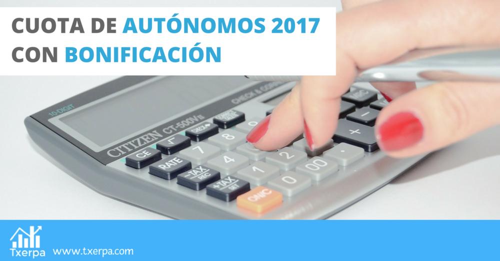 bonificacion_cuota_autonomos_2017.png