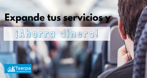 consejos_para_autonomos_con_clientes_europeos.png