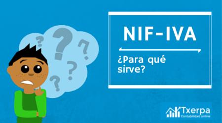 diferencias_nif_iva_txerpa_gestoria_online (2).png